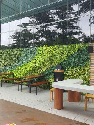 Foto 10 - Interior di Kedjora oleh Stallone Tjia (@Stallonation)