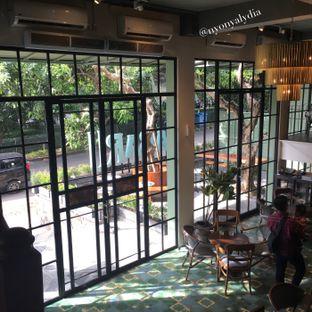 Foto 6 - Interior di TuaBaru oleh Lydia Adisuwignjo