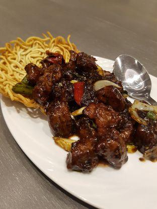 Foto 8 - Makanan di Dimsum 48 oleh Yuli || IG: @franzeskayuli