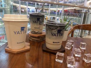 Foto 2 - Makanan di Yatta Coffee oleh natalia || (IG)nataliasuwardi