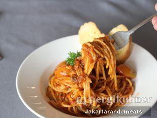 Foto 5 - Makanan di sTREATs Restaurant - Ibis Styles Sunter oleh Jakartarandomeats
