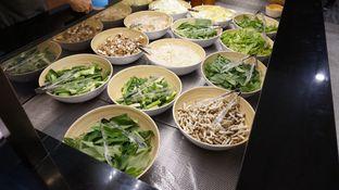 Foto 1 - Makanan di Shabu Kojo oleh Gabriel Febrianto