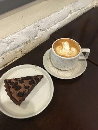 Foto 5 - Makanan di Dua Coffee oleh RI 347 | Rihana & Ismail