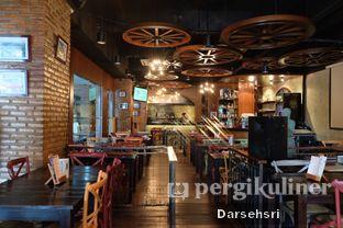 Foto 14 - Interior di El Asador oleh Darsehsri Handayani