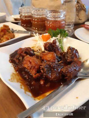 Foto - Makanan di Ta Wan oleh Eka M. Lestari