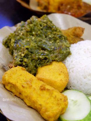 Foto 3 - Makanan di D' Penyetz oleh @anakicipicip