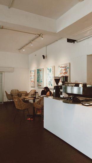 Foto review Sejiwa Coffee oleh Nanda Meliana 2