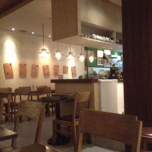 Foto review Regal Coffee oleh Sandya Anggraswari 3