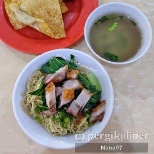 Foto review Bakmi Sui-Sen oleh Nana (IG: @foodlover_gallery)  4