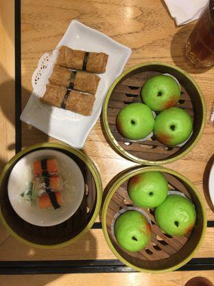 Foto review Imperial Kitchen & Dimsum oleh Mariane  Felicia 3