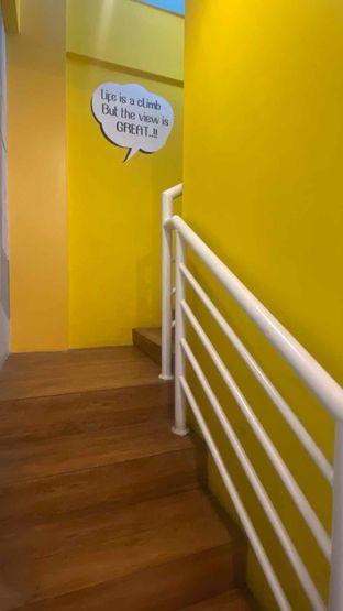 Foto 12 - Interior di Alooen Alooen Cafe and Coffee oleh Levina JV (IG : @levina_eat & @levinajv)