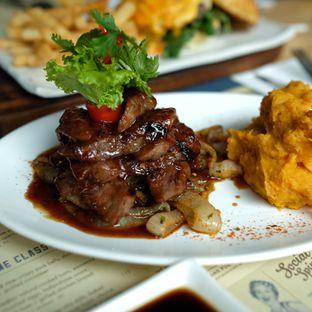 Foto 9 - Makanan di Social House oleh om doyanjajan