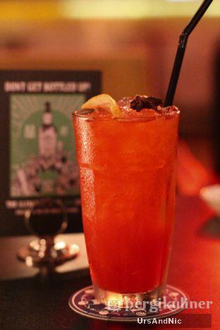 Foto 7 - Makanan di Pao Pao Liquor Bar & Dim Sum oleh UrsAndNic