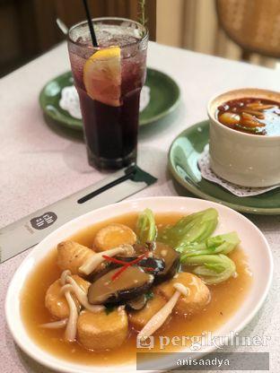 Foto 1 - Makanan di Chi Li By Seroeni oleh Anisa Adya