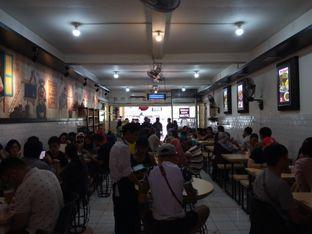 Foto 9 - Interior di Kedai Kopi Oh oleh Chris Chan