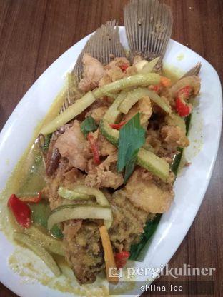 Foto 2 - Makanan di Cabe Rempah oleh Jessica | IG:  @snapfoodjourney