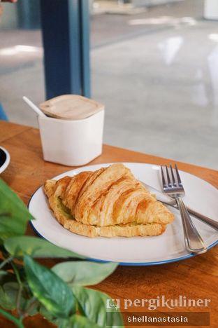 Foto review Monopole Coffee Lab oleh Shella Anastasia 2