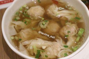 Foto 9 - Makanan di Kam's Roast oleh Levina JV (IG : levina_eat )