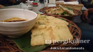 Foto 8 - Makanan di Seruput oleh Jakartarandomeats