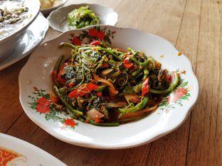 Foto review Kluwih oleh foodstory_byme (IG: foodstory_byme)  2