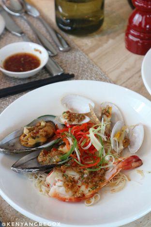 Foto 9 - Makanan di Arts Cafe - Raffles Jakarta Hotel oleh Vionna & Tommy