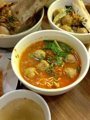 Foto 4 - Makanan di Bakso Kemon oleh Ika Nurhayati