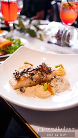 Foto 1 - Makanan di Porto Bistreau oleh Jessica Sisy