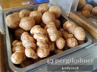 Foto review Bakso Goendoel oleh Ladyonaf @placetogoandeat 7