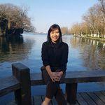 Foto Profil eleonoraD