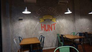 Foto 7 - Interior di Hog Hunter oleh Meri @kamuskenyang