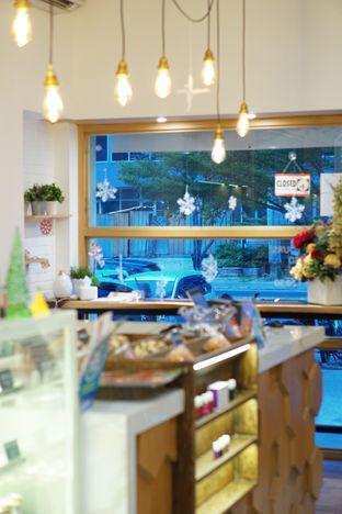 Foto 5 - Interior di Caffe Pralet oleh Yohanes Cahya | IG : @yohanes.cahya