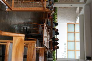 Foto 11 - Interior di BAWBAW oleh Riani Rin