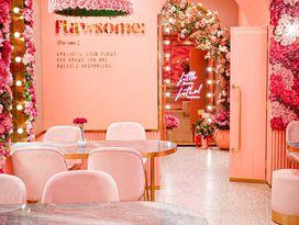 foto Pink Mamma