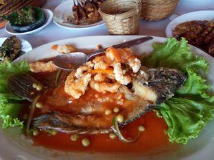 Foto 5 - Makanan di RM Bumi Aki oleh RiaMa IndaTi
