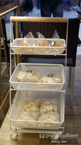 Foto 12 - Interior di PappaJack Asian Cuisine oleh Deasy Lim
