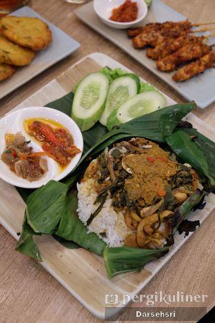 Foto 6 - Makanan di Taliwang Bali oleh Darsehsri Handayani