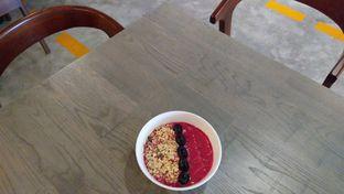 Foto 1 - Makanan di Wdnsdy Cafe oleh Muyas Muyas
