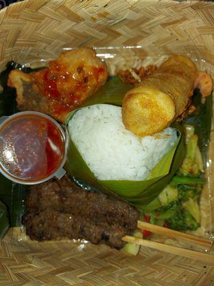 Foto 3 - Makanan di Harum Manis oleh Mouthgasm.jkt