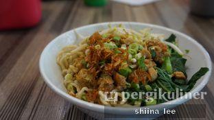 Foto 8 - Makanan di Hosit Hosit Bangka Kuliner oleh Jessica | IG:  @snapfoodjourney