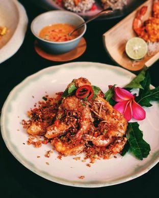 Foto 7 - Makanan di Seia oleh Yohanes Cahya | IG : @yohanes.cahya