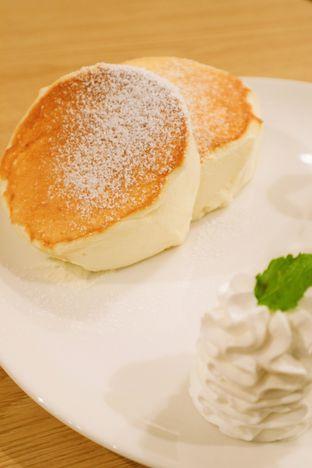 Foto 5 - Makanan di The Pancake Co. by DORE oleh thehandsofcuisine