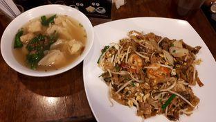 Foto 1 - Makanan di Restaurant Penang oleh Alvin Johanes