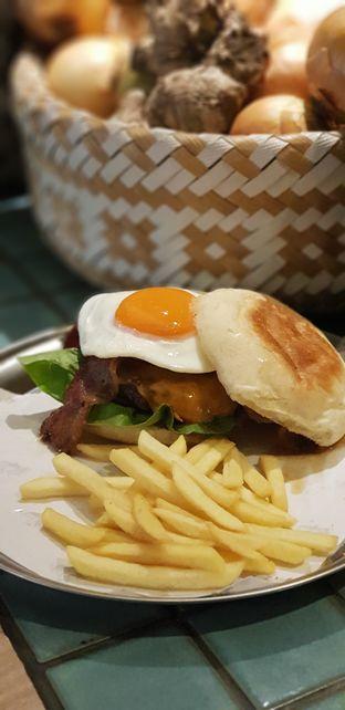 Foto 4 - Makanan di Belly Bandit oleh Makankalap