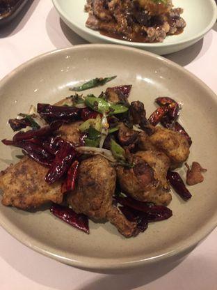 Foto 2 - Makanan di Eastern Opulence oleh @Itsjusterr