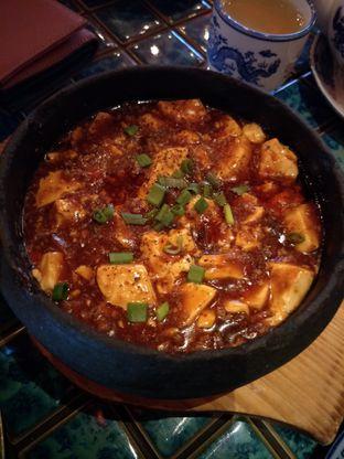 Foto 4 - Makanan di Fook Yew oleh thehandsofcuisine