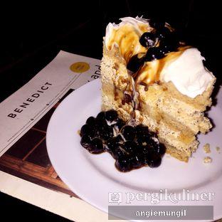 Foto 3 - Makanan di Benedict oleh Angie  Katarina