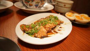 Foto 3 - Makanan di Bankara Ramen oleh @jakartafoodvlogger Allfreed