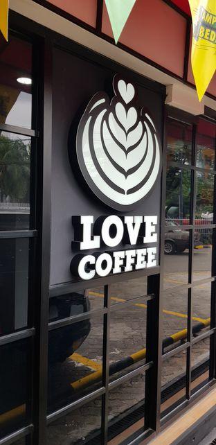 Foto review Love Coffee oleh Ig @Vanda_raniaarasya | Vanda S 5