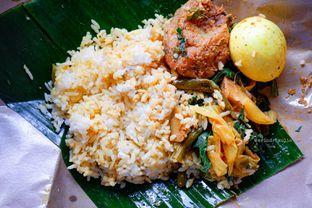 Foto - Makanan di Restoran Simpang Raya oleh Indra Mulia
