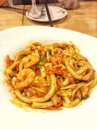 Foto 2 - Makanan di Din Tai Fung Chef's Table oleh Missfattytummy Missfattytummy